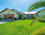 619 SE 2nd AVE, Cape Coral image