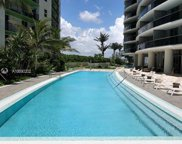 488 Ne 18th St Unit #2700, Miami image