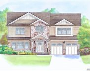 17 Sycamore Dr, Roslyn image