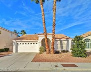 2520 CLARIDGE Avenue, Henderson image