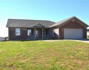 133 Blue Willow, Cape Girardeau image