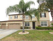 3042 Anquilla Avenue, Clermont image