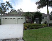7669 Eaglet CT, Fort Myers image