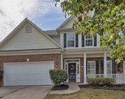 106 Scotsburn Court, Simpsonville image