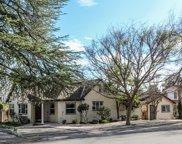 405 Balsam, Bakersfield image
