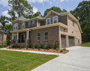 1524  Prickly Lane Unit #972, Waxhaw image