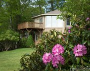 1369 Goforth Road Roads, Blowing Rock image