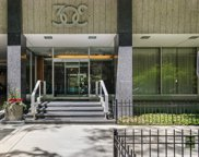 30 East Elm Street Unit 14B, Chicago image