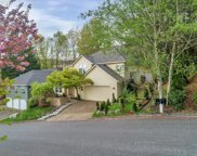 1610 NW MAYFIELD  RD, Portland image