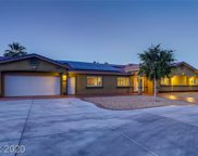 6300 Lone Mountain Road, Las Vegas image