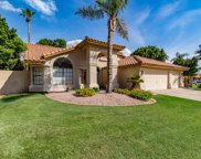 3345 S Ambrosia Drive, Chandler image