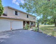 6012 Hemlock, Upper Macungie Township image
