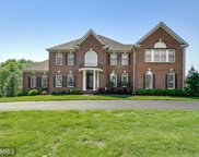 2024 CARTER MILL WAY, Brookeville image
