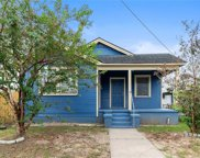 2364 N Tonti  Street, New Orleans image