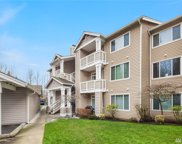 15300 112th Ave NE Unit A312, Bothell image