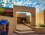 10758 E Tamarisk Way, Scottsdale image