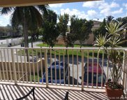 4500 Nw 79th Ave Unit #2A, Doral image