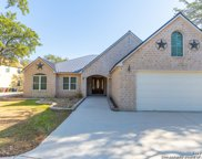 10444 Cage Ln, Helotes image