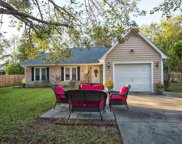 5 Pine Valley Lane, Surfside Beach image