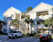 601 N Hillside Drive Unit 4531, North Myrtle Beach image