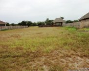 LOT 11 Oak Creek Pkwy, Seguin image