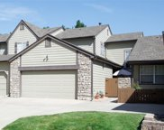 7583 West Euclid Drive, Littleton image