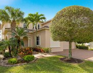1268 Beacon Circle, Wellington image