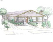 2005 BUNGALOW CROSSING  LN, Eugene image