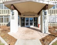 680 S Alton Way Unit 7C, Denver image