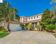 515 Coconut Pl, Brentwood image