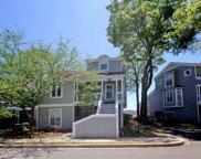 4396 Baldwin Ave. Unit 79, Little River image