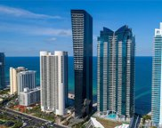 17141 Collins Ave Unit #4602, Sunny Isles Beach image