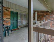 422 Berlin Drive Unit 150, Knoxville image