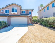 11840 Cypress Canyon Rd Unit #2, Scripps Ranch image