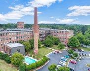 400 Mills Avenue Unit Unit 213, Greenville image