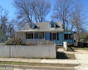4104 MAPLE STREET, Fairfax image