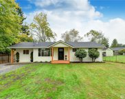 1102 Alice Ave, Snohomish image