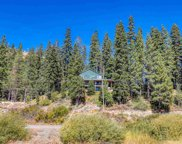 19416 Donner Pass Road, Norden image