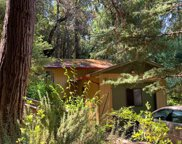 566 Hillcrest Way, Willow Creek image