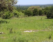 LOT 33 Sabinas Creek, Boerne image