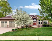 9884 Troy Lane N, Maple Grove image