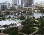 600 Three Islands Blvd Unit #817, Hallandale image
