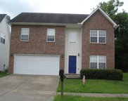 103 Coldwater Dr, Hendersonville image