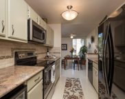 1191 Compass Ln 203, Foster City image