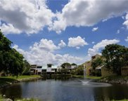 8795 Lateen LN Unit 203, Fort Myers image
