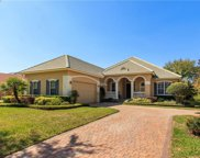 6148 Foxfield Court, Windermere image