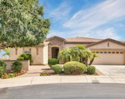 4181 E Blue Spruce Lane, Gilbert image