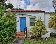 10290 N Miami Ave, Miami Shores image