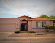 504 W Spearhead, Oro Valley image