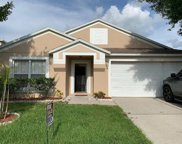 1180 Epson Oaks Way, Orlando image